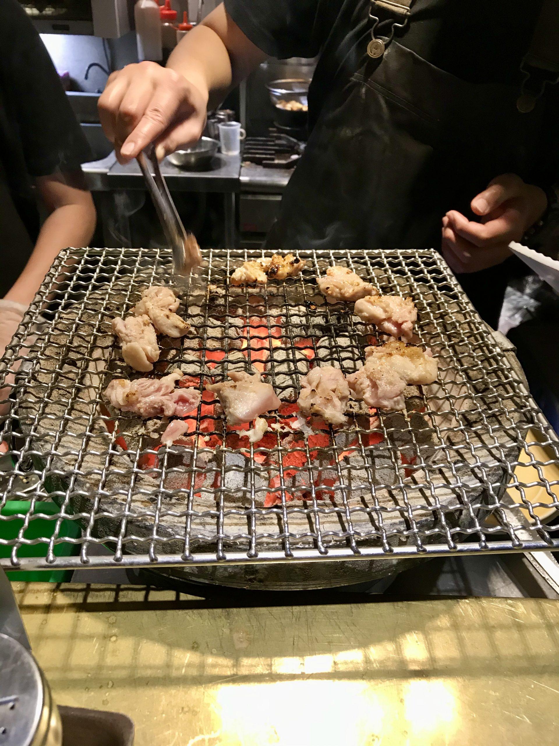 㕩肉舖 Pankoko